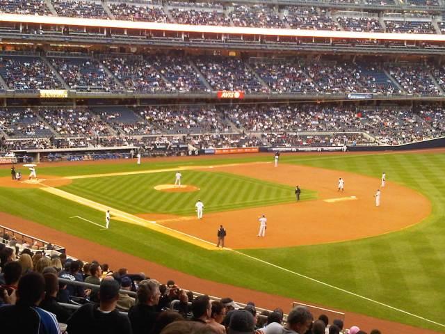 Bronx-20110511-00067