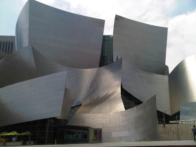 Los_angeles-20110617-00160