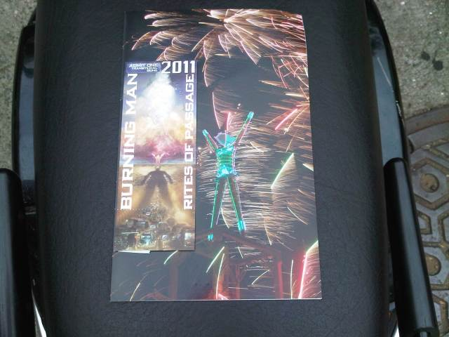 Img-20110718-00315