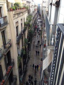 Barcelona Pics - 05